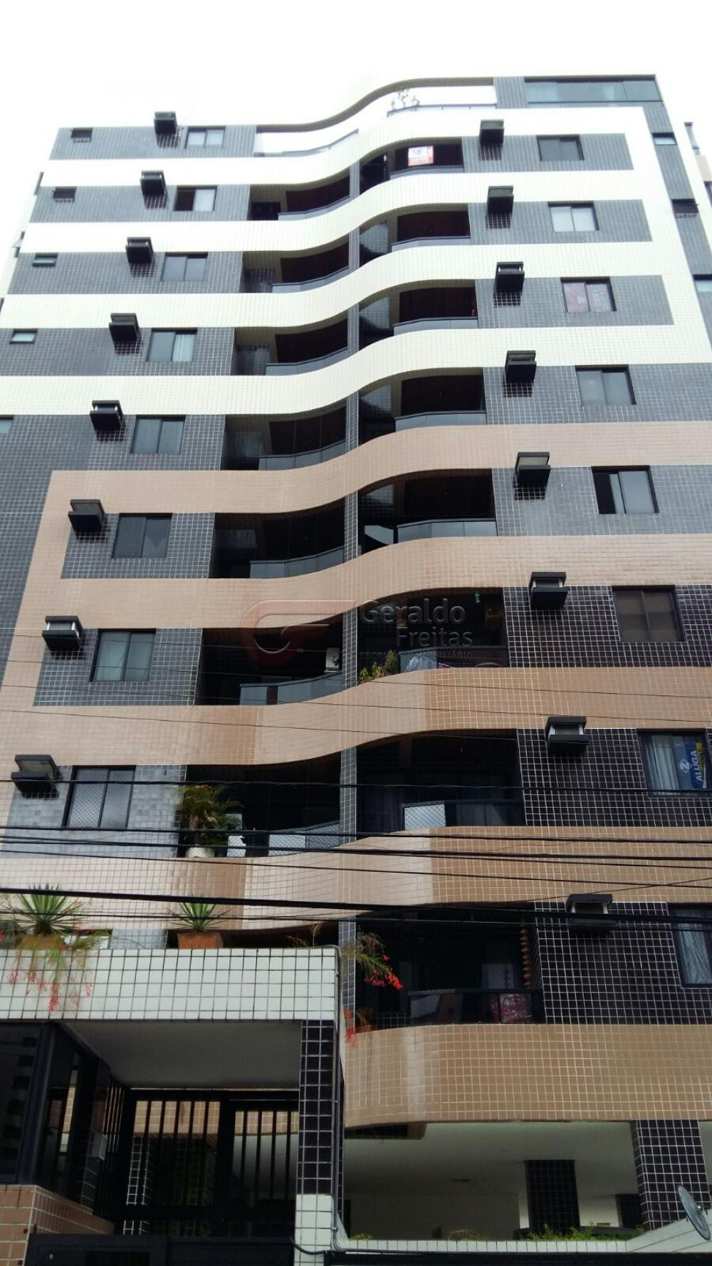 Comprar Apartamentos / Padrão em Maceió apenas R$ 320.000,00 - Foto 21