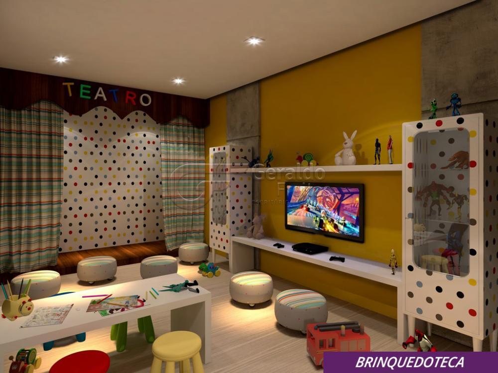 Comprar Apartamentos / Padrão em Maceió apenas R$ 658.809,00 - Foto 6