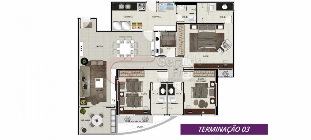 Comprar Apartamentos / Padrão em Maceió apenas R$ 658.809,00 - Foto 32