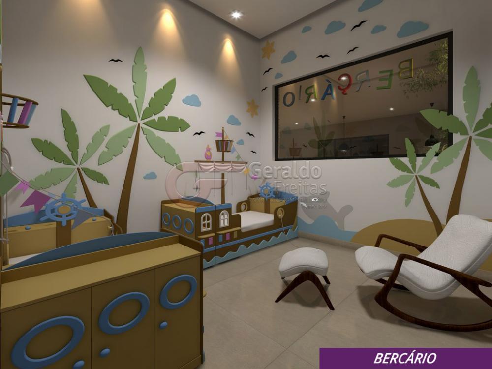 Comprar Apartamentos / Padrão em Maceió apenas R$ 658.809,00 - Foto 14
