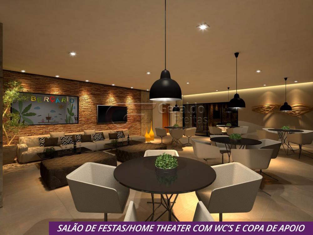 Comprar Apartamentos / Padrão em Maceió apenas R$ 658.809,00 - Foto 27