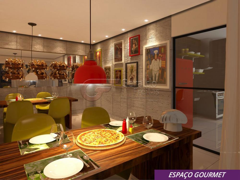 Comprar Apartamentos / Padrão em Maceió apenas R$ 658.809,00 - Foto 11