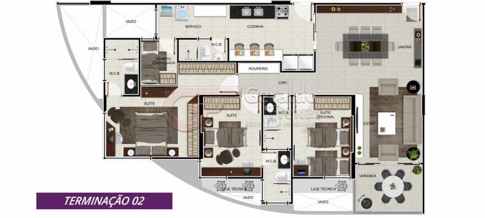 Comprar Apartamentos / Padrão em Maceió apenas R$ 658.809,00 - Foto 31