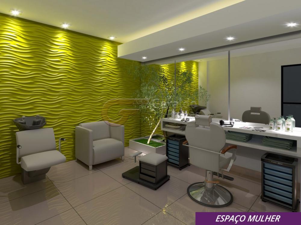 Comprar Apartamentos / Padrão em Maceió apenas R$ 658.809,00 - Foto 12