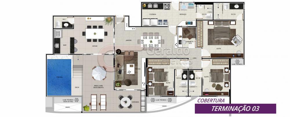 Comprar Apartamentos / Padrão em Maceió apenas R$ 658.809,00 - Foto 8