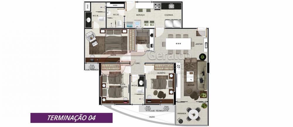 Comprar Apartamentos / Padrão em Maceió apenas R$ 658.809,00 - Foto 33