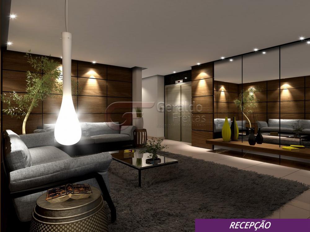 Comprar Apartamentos / Padrão em Maceió apenas R$ 658.809,00 - Foto 26