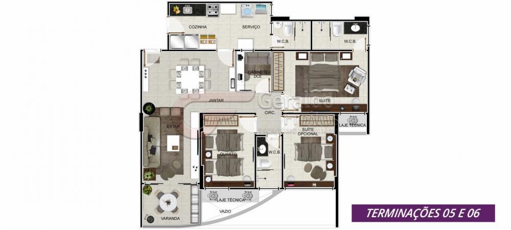 Comprar Apartamentos / Padrão em Maceió apenas R$ 658.809,00 - Foto 34