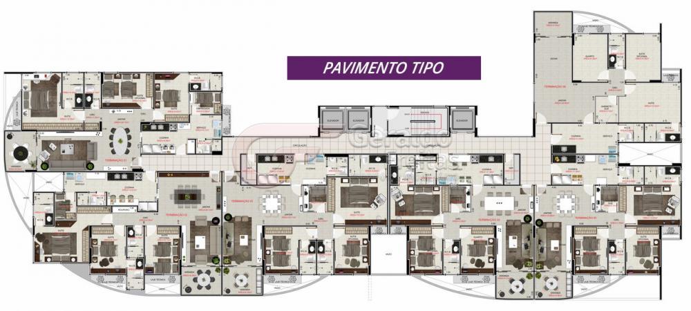 Comprar Apartamentos / Padrão em Maceió apenas R$ 658.809,00 - Foto 21