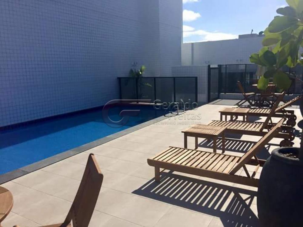 Comprar Apartamentos / Padrão em Maceió apenas R$ 380.000,00 - Foto 25