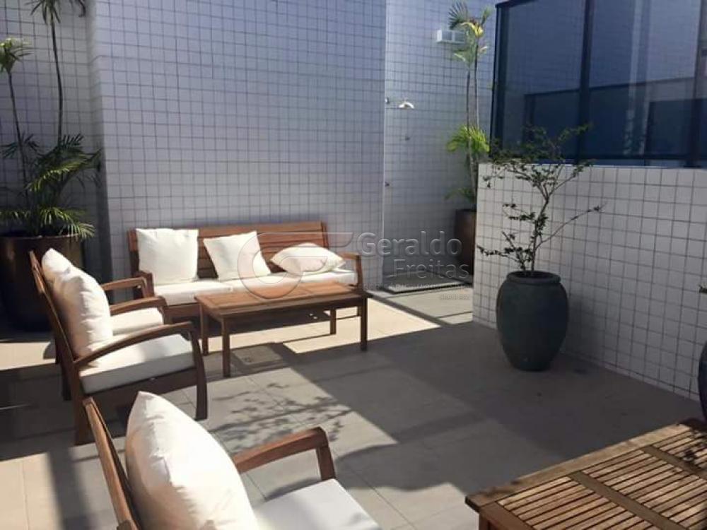 Comprar Apartamentos / Padrão em Maceió apenas R$ 380.000,00 - Foto 26