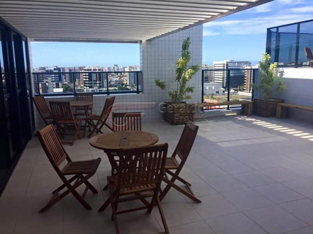 Comprar Apartamentos / Padrão em Maceió apenas R$ 380.000,00 - Foto 24