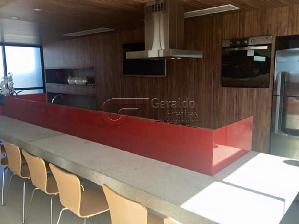 Comprar Apartamentos / Padrão em Maceió apenas R$ 380.000,00 - Foto 29