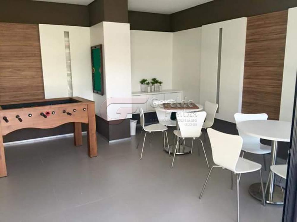 Comprar Apartamentos / Padrão em Maceió apenas R$ 380.000,00 - Foto 22