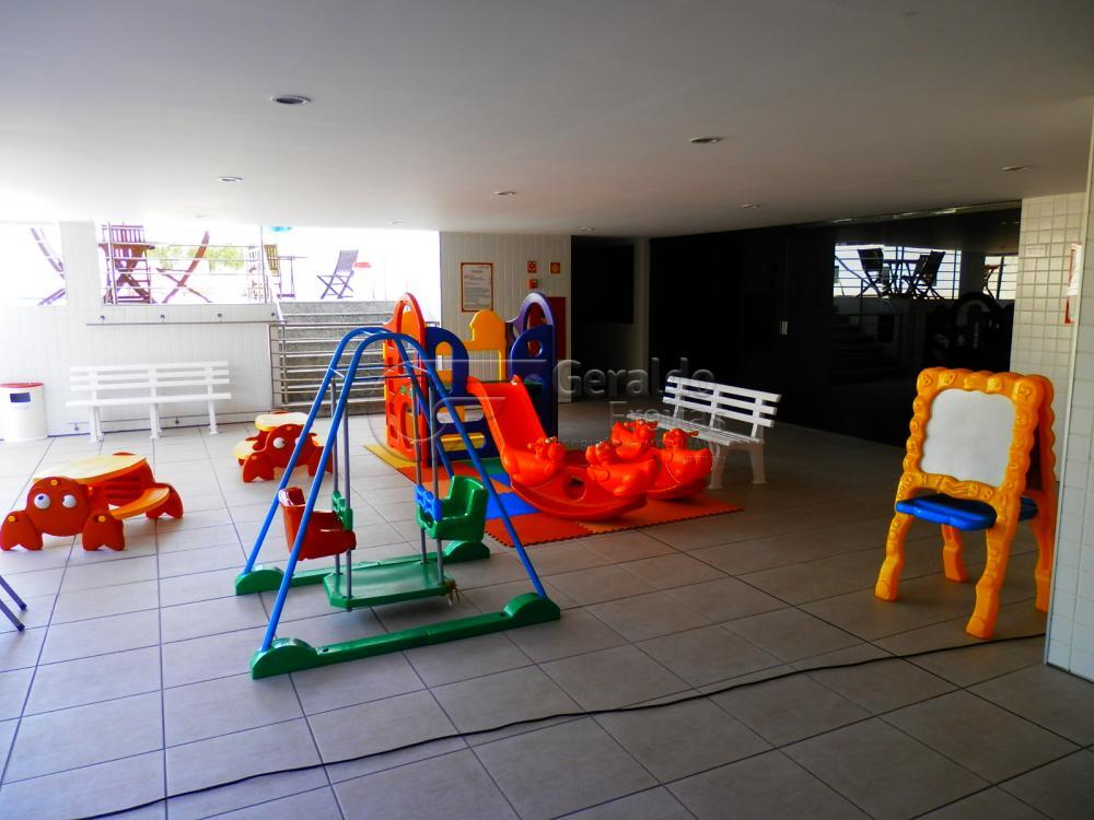 Alugar Apartamentos / Padrão em Maceió apenas R$ 1.920,00 - Foto 18