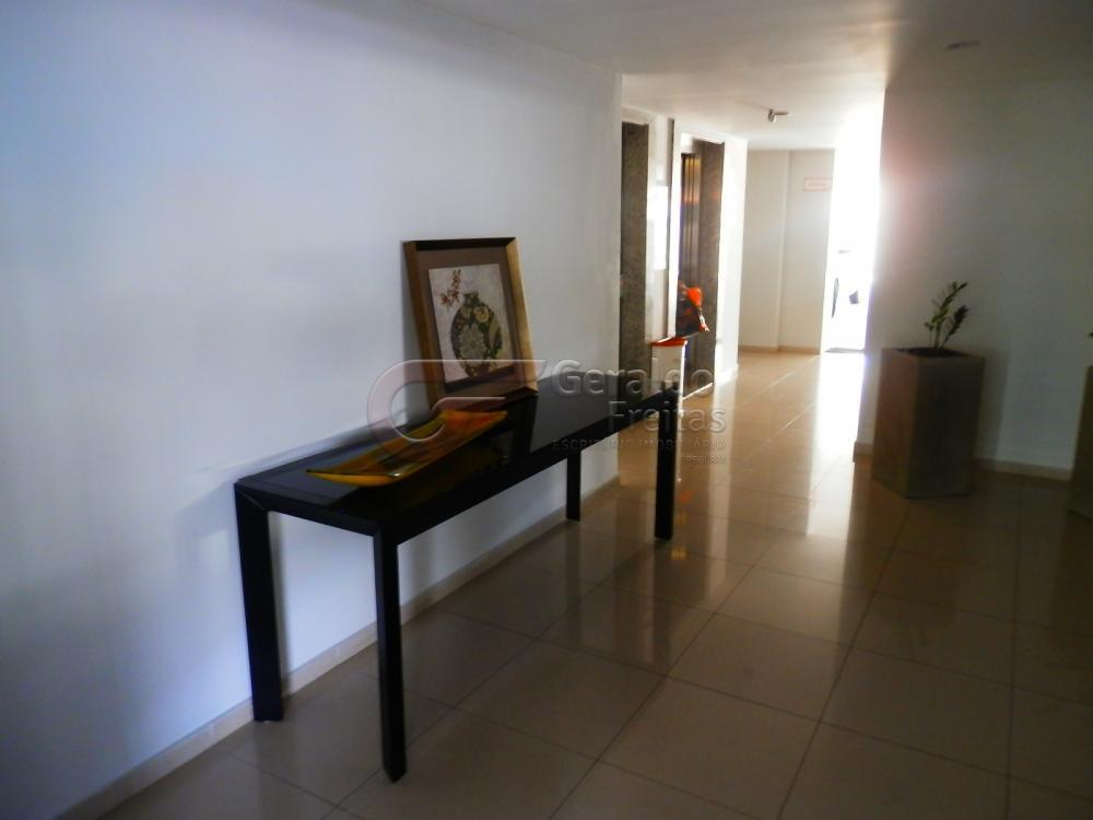 Alugar Apartamentos / Padrão em Maceió apenas R$ 1.920,00 - Foto 20