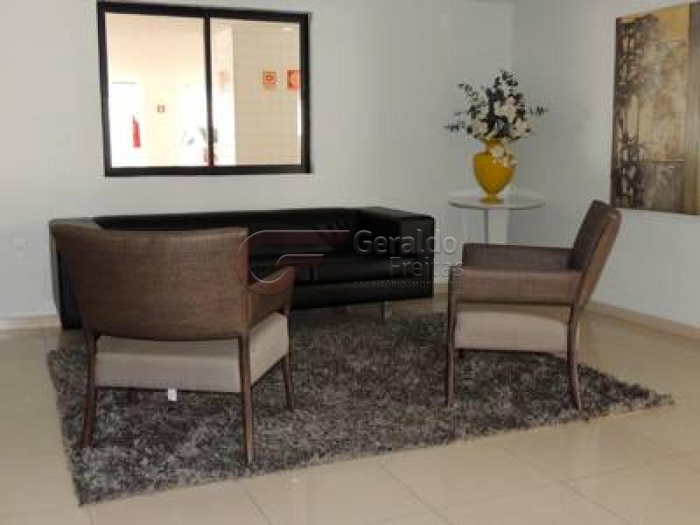 Alugar Apartamentos / Padrão em Maceió apenas R$ 1.920,00 - Foto 21