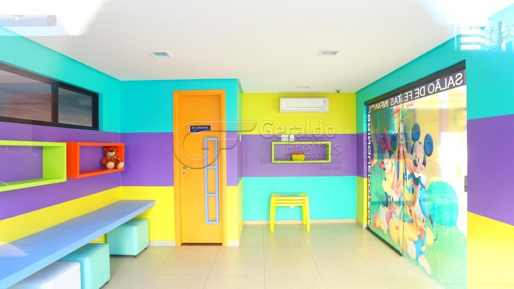 Comprar Apartamentos / 03 quartos em Maceió apenas R$ 730.000,00 - Foto 28