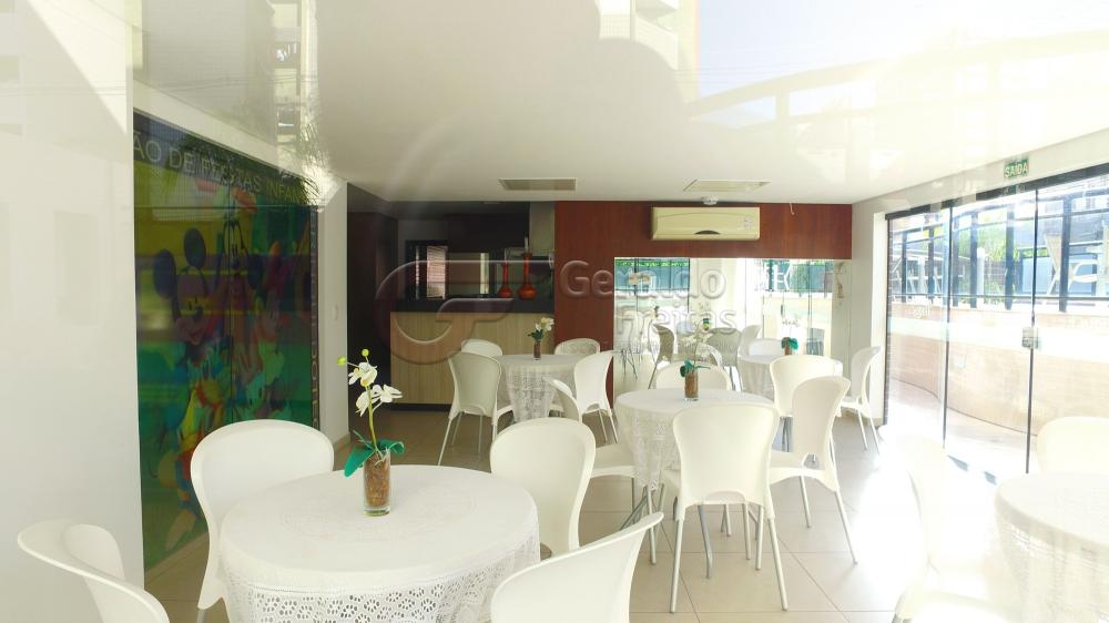 Comprar Apartamentos / 03 quartos em Maceió apenas R$ 730.000,00 - Foto 29