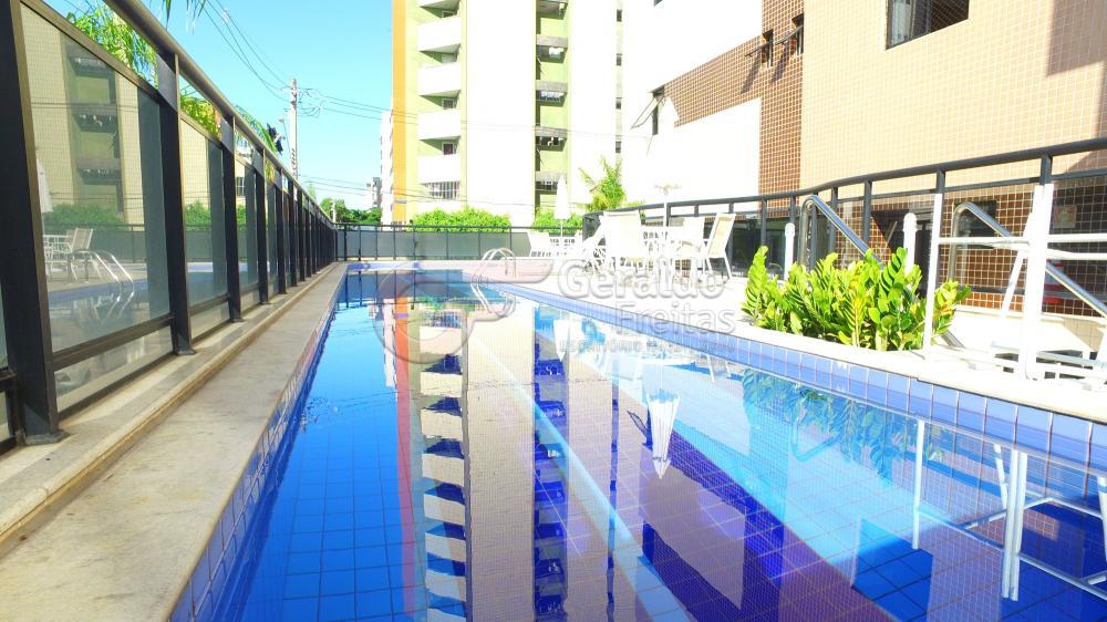 Comprar Apartamentos / 03 quartos em Maceió apenas R$ 730.000,00 - Foto 32