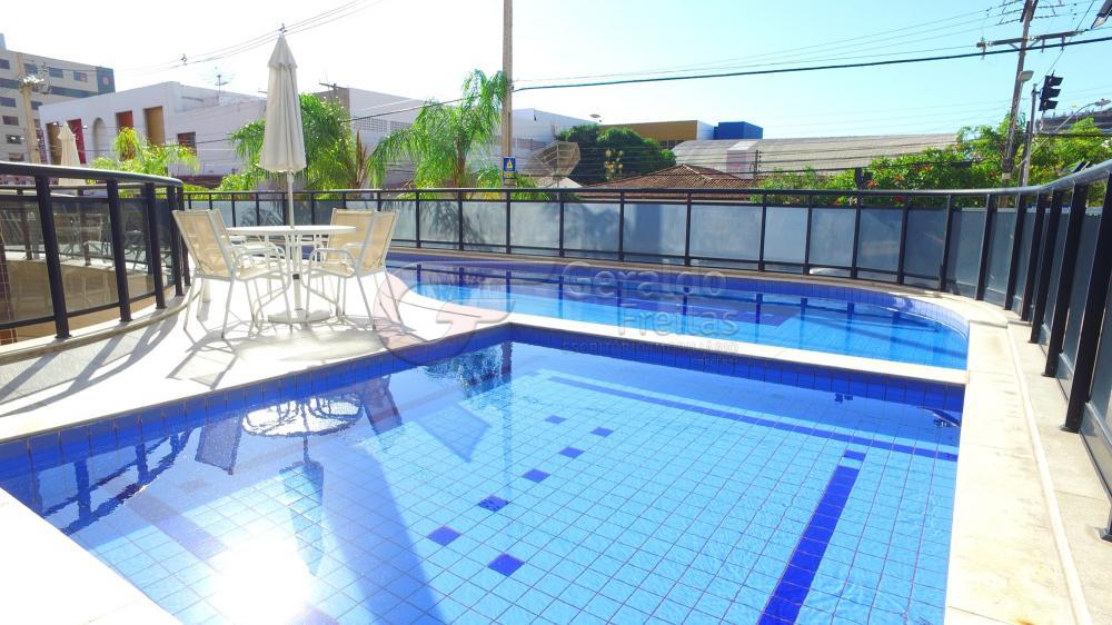 Comprar Apartamentos / 03 quartos em Maceió apenas R$ 730.000,00 - Foto 33