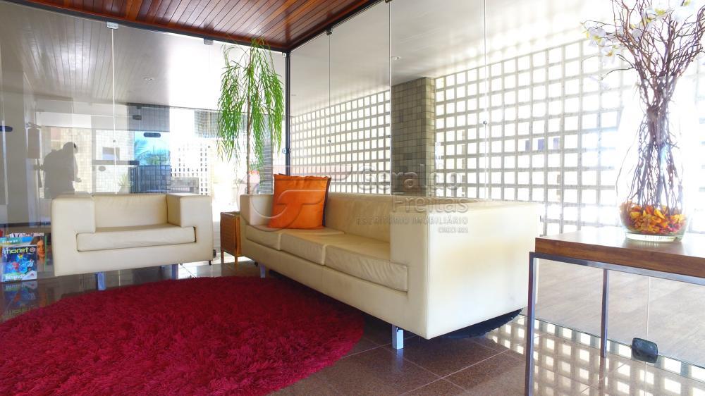 Comprar Apartamentos / Beira Mar em Maceió apenas R$ 1.200.000,00 - Foto 30