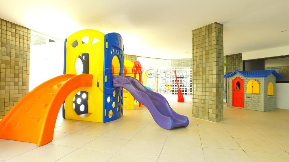 Comprar Apartamentos / Beira Mar em Maceió apenas R$ 1.200.000,00 - Foto 31