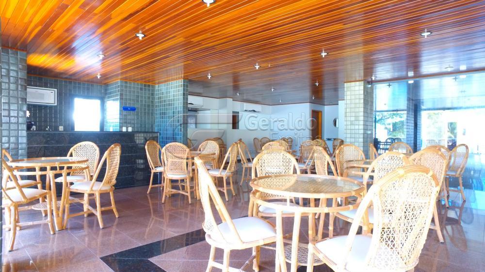 Comprar Apartamentos / Beira Mar em Maceió apenas R$ 1.200.000,00 - Foto 32