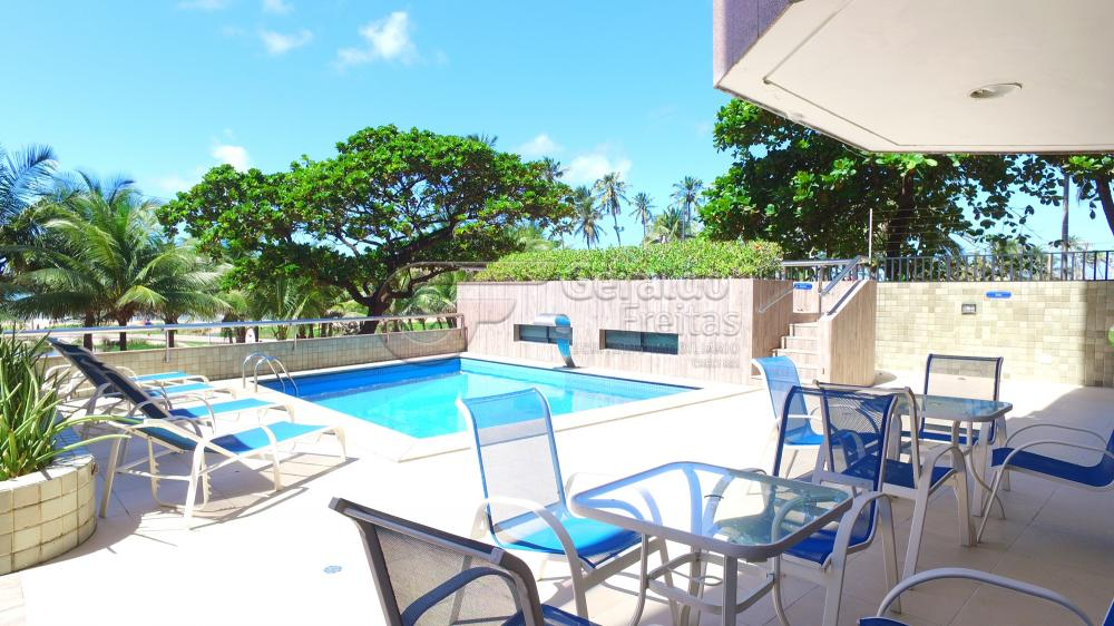 Comprar Apartamentos / Beira Mar em Maceió apenas R$ 1.200.000,00 - Foto 33