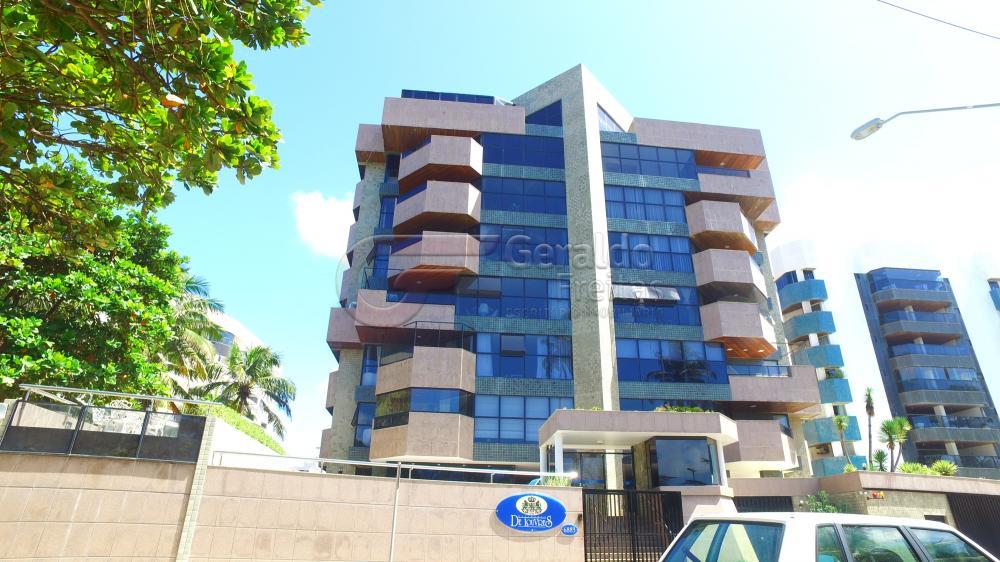 Comprar Apartamentos / Beira Mar em Maceió apenas R$ 1.200.000,00 - Foto 34