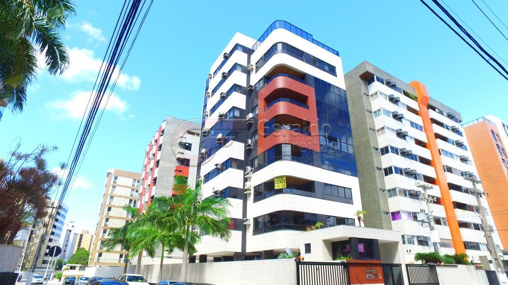Alugar Apartamentos / Padrão em Maceió apenas R$ 4.500,00 - Foto 21