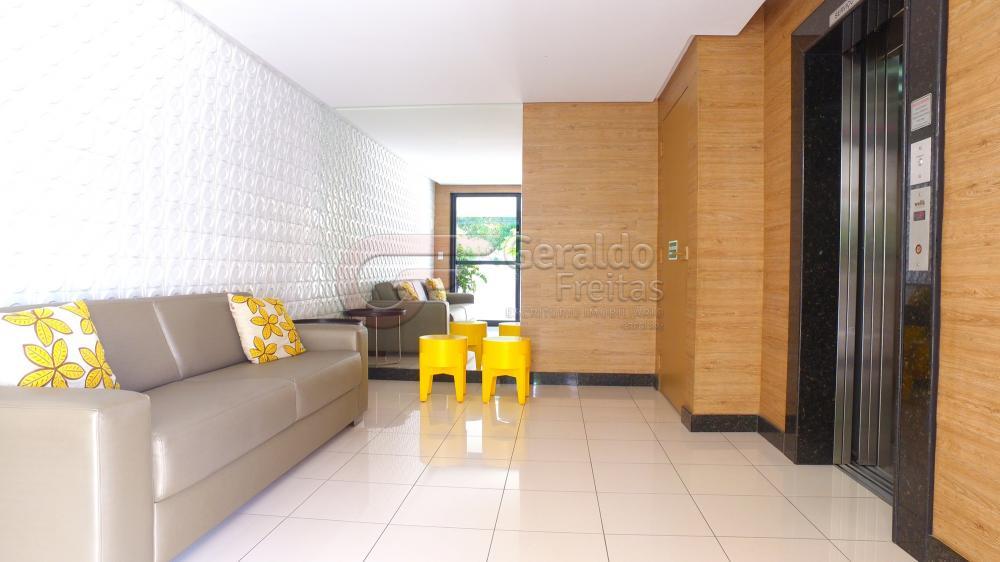 Alugar Apartamentos / Padrão em Maceió apenas R$ 4.500,00 - Foto 22