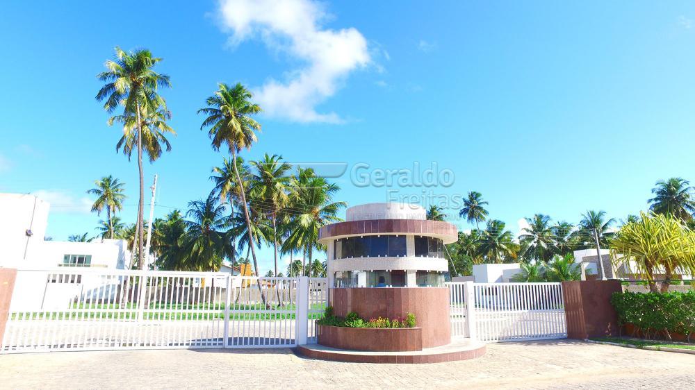 Alugar Casas / Condominio em Marechal Deodoro apenas R$ 3.590,00 - Foto 35