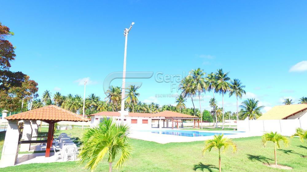Alugar Casas / Condominio em Marechal Deodoro apenas R$ 3.590,00 - Foto 36