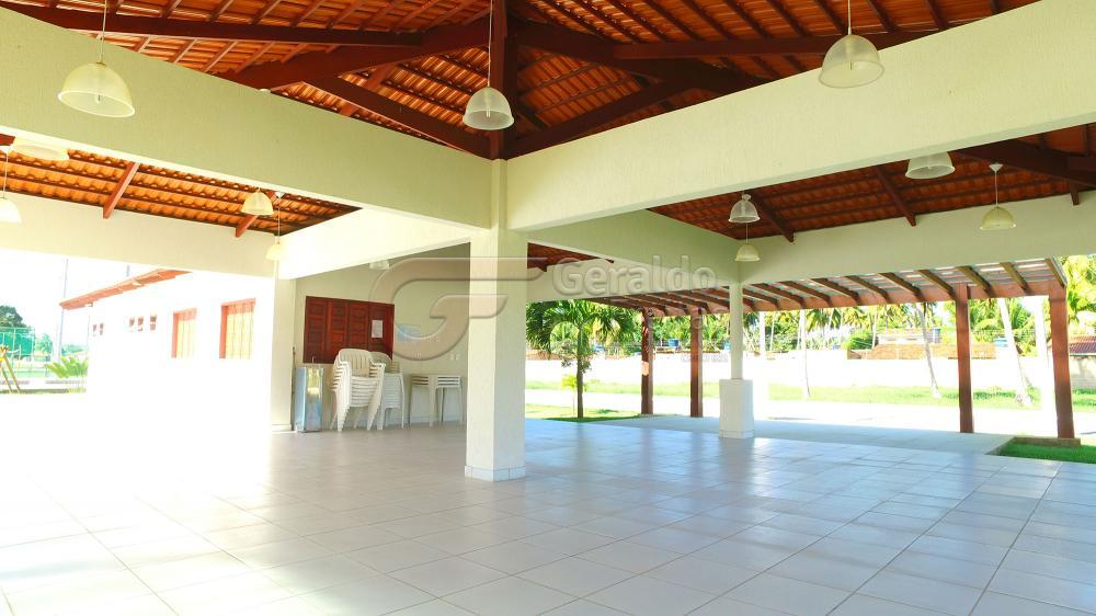 Alugar Casas / Condominio em Marechal Deodoro apenas R$ 3.590,00 - Foto 38