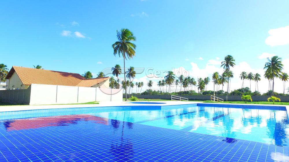 Alugar Casas / Condominio em Marechal Deodoro apenas R$ 3.390,00 - Foto 39