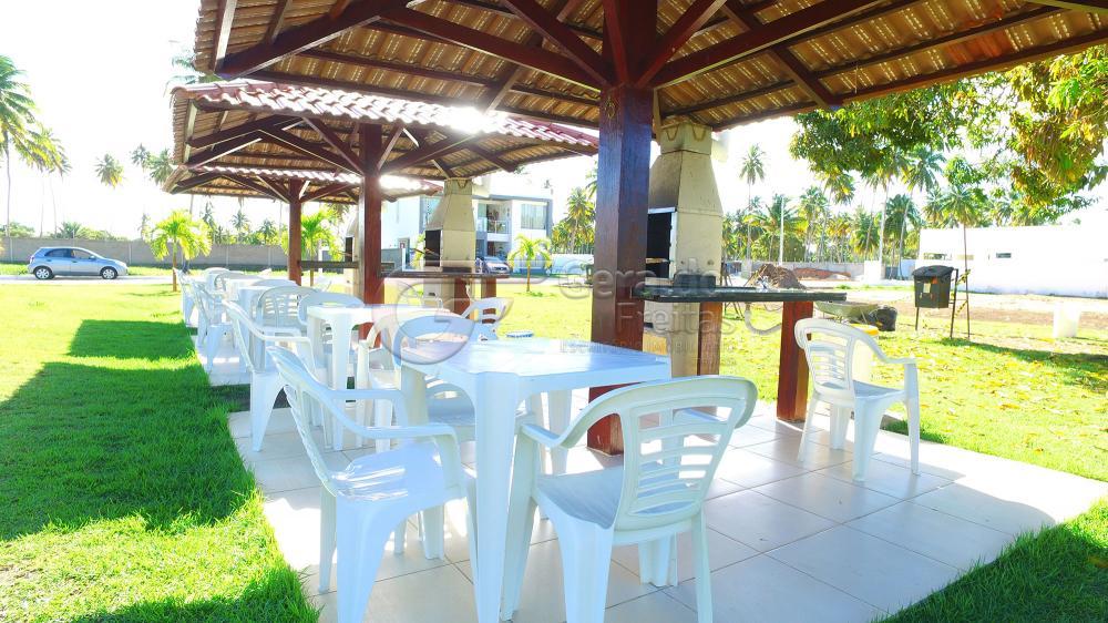 Alugar Casas / Condominio em Marechal Deodoro apenas R$ 3.390,00 - Foto 40
