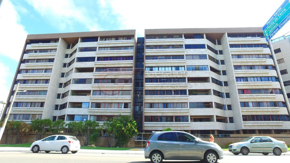 Comprar Apartamentos / Beira Mar em Maceió apenas R$ 1.400.000,00 - Foto 23