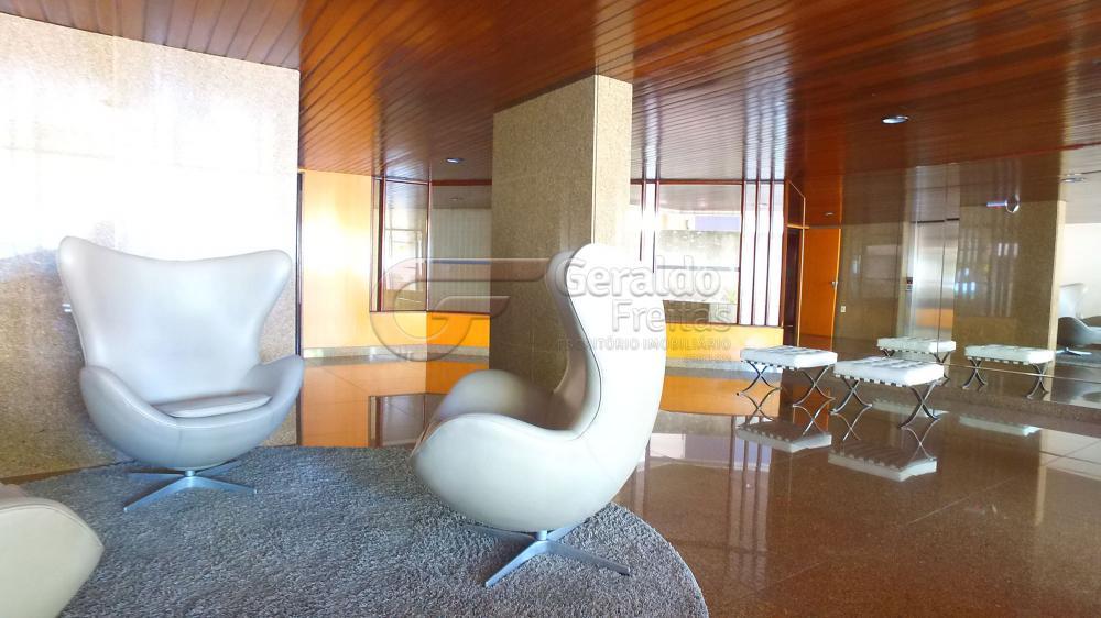 Comprar Apartamentos / Beira Mar em Maceió apenas R$ 1.400.000,00 - Foto 24