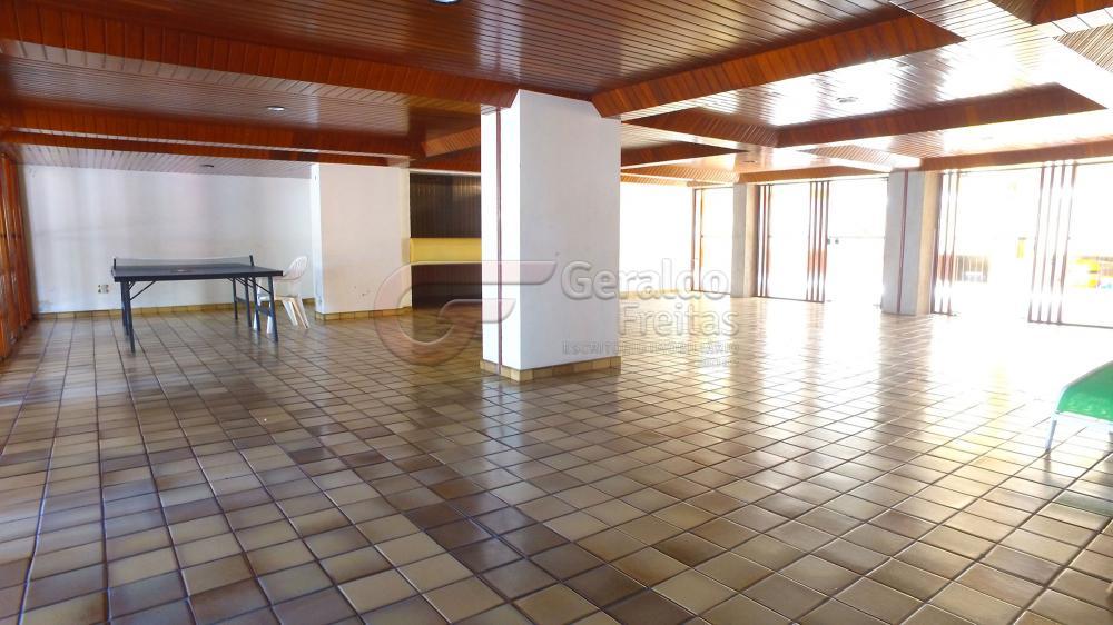 Comprar Apartamentos / Beira Mar em Maceió apenas R$ 1.400.000,00 - Foto 25