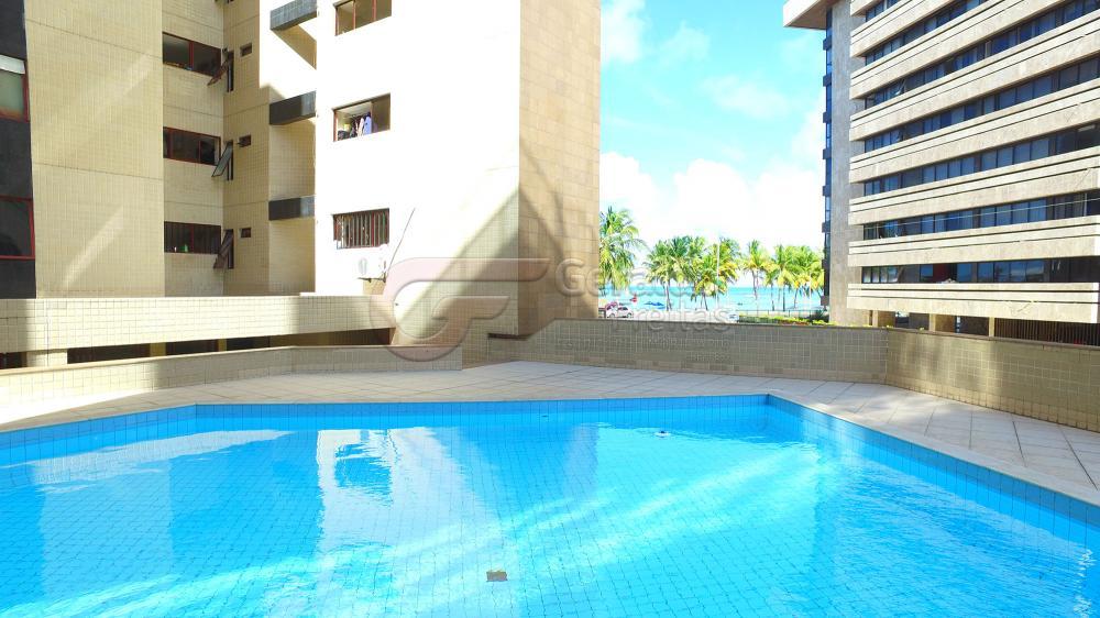 Comprar Apartamentos / Beira Mar em Maceió apenas R$ 1.400.000,00 - Foto 26