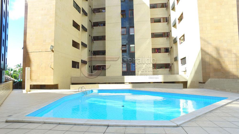 Comprar Apartamentos / Beira Mar em Maceió apenas R$ 1.400.000,00 - Foto 27