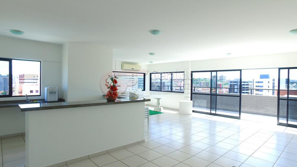 Alugar Apartamentos / Padrão em Maceió R$ 3.000,00 - Foto 32