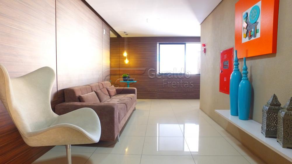 Comprar Apartamentos / Padrão em Maceió R$ 880.000,00 - Foto 15