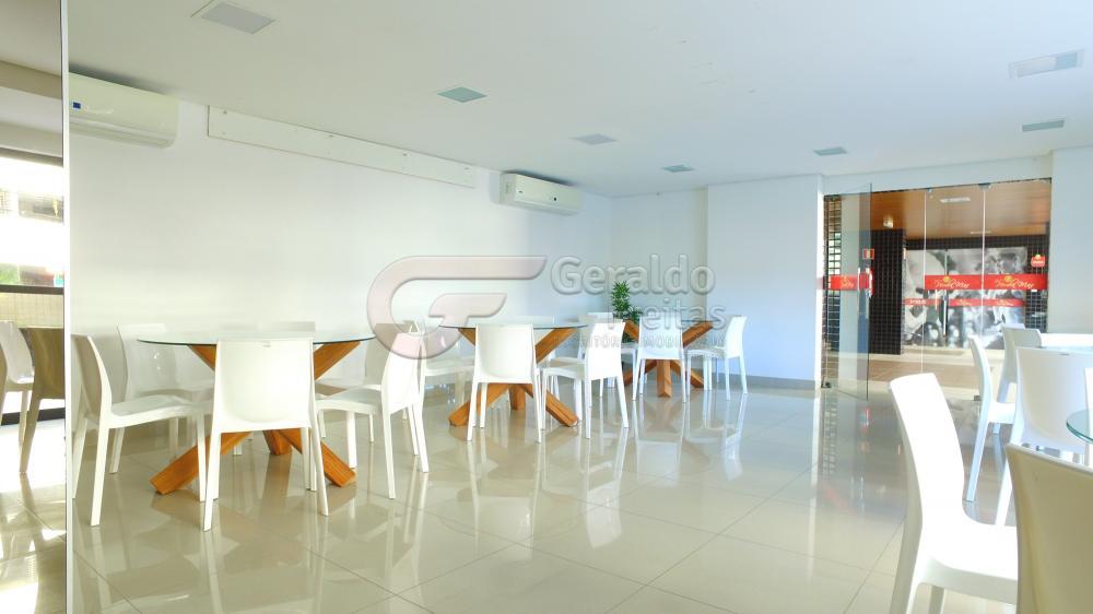 Comprar Apartamentos / Padrão em Maceió R$ 880.000,00 - Foto 18