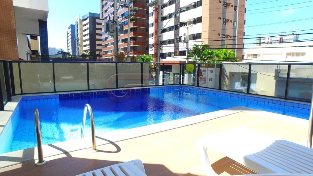 Comprar Apartamentos / Padrão em Maceió R$ 880.000,00 - Foto 21