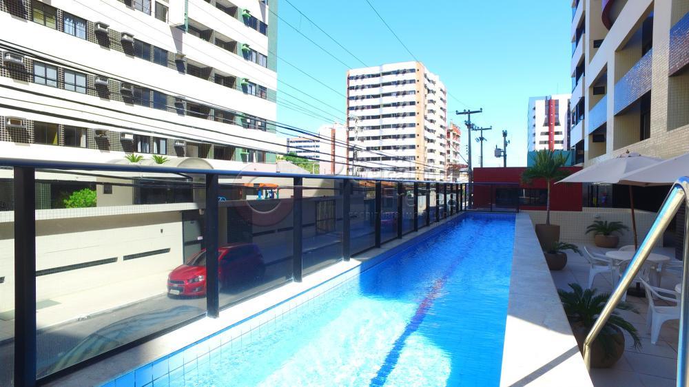 Comprar Apartamentos / Padrão em Maceió R$ 880.000,00 - Foto 22