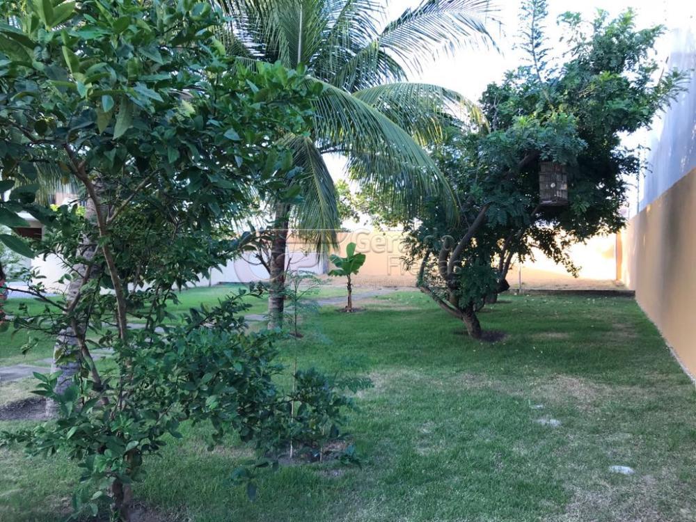 Alugar Apartamentos / Duplex em Marechal Deodoro apenas R$ 1.600,00 - Foto 41