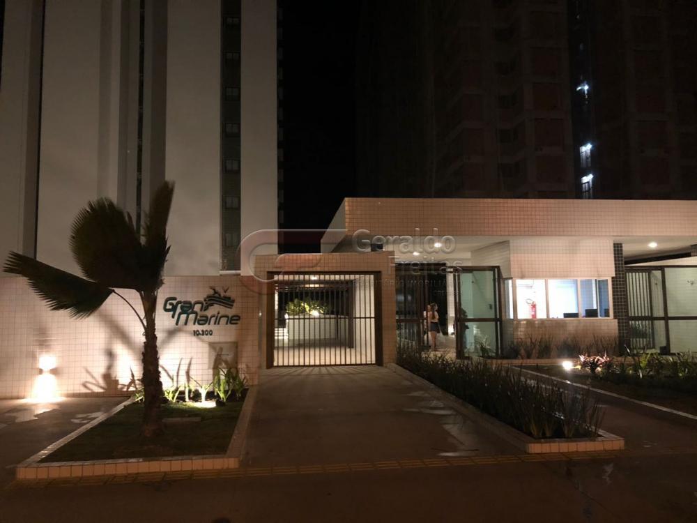 Comprar Apartamentos / 03 quartos em Maceió apenas R$ 660.000,00 - Foto 18