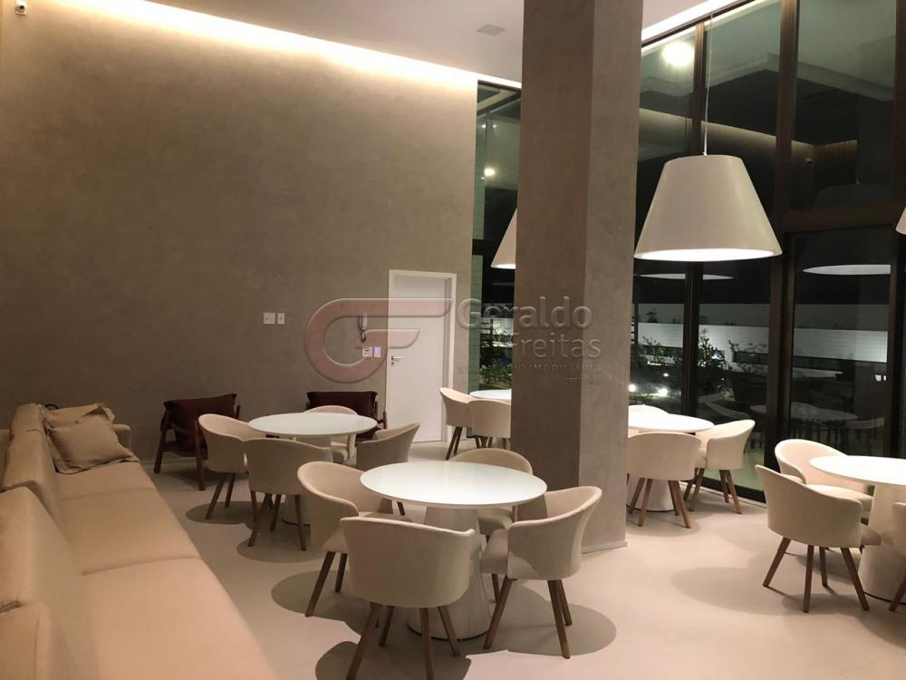 Comprar Apartamentos / 03 quartos em Maceió apenas R$ 660.000,00 - Foto 21